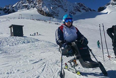 ben-skiing