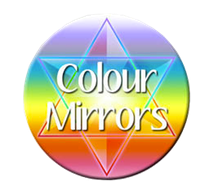 Colour Mirrors