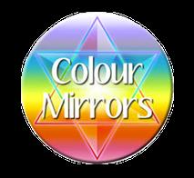 Colour Mirrors