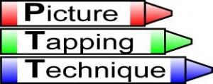 Logo3-15pc
